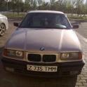 Cрочно продам bmw 318
