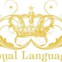 Royal Language приглашает Вас на курсы Британского английского языка