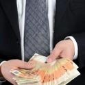 Финансов и кредитования физических лиц