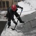 услуги по ремонту межпанельных швов