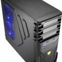Продам  новый мощный системный блок AMD FX-8120 (8-ядер)/Buldozer/ 3.1-4,0 GHz