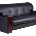 Производство и продажа офисных кресел и мягкой мебели,