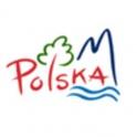 Уроки польского языка по Skype