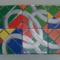Кубик рубика Master magic puzzle cube