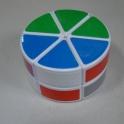 кубик рубик dian sheng cake cube