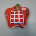 Кубик рубика 3х3х1 QIYI