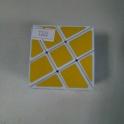 кубик рубика Fisher cube 2х2 YJ Toys