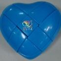Кубик рубика Heart