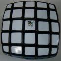 Кубик рубика 5х5х5 пузатик QJ