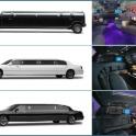 Dream Cars Аренда Авто