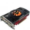 Продам Видеокарту GeForce 9800 GT