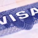 Требуется виза? Нужно оформить мультивизу, визу шенген, визу в Америку, Канаду, Англию?