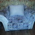 Мягкая мебель Россия