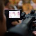 видеосьемка и изготовление фильмов