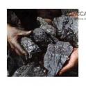 Уголь от