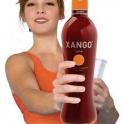 Сок Ксанго. Всё, что нужно для вашего здоровья.