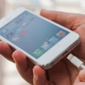 Apple, iPhone 5 4G 32GB разблокирована