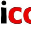 Компания Unicom - Все под контролем!