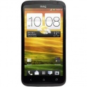 htc one x (grey)