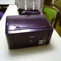 продам Принтер Canon + 3 картриджа