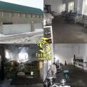 Ремонт АКПП, продажа масел и запчастей для АКПП: новые (оригинал, дубликат), Б/У, реставрация, фотография 2