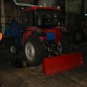 навесное оборудование для спец.техники, фотография 9