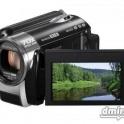 Продам камеру Panasonic оригинал