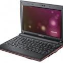 Продам нетбук Samsung N100 (с гарантией)