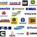 Запасные части для строительной, дорожной и спецтехники