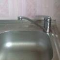 Сантехник чистка засоров канализации Алматы и по области