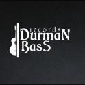 Домашняя студия звука записи DRM[BasS]