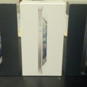 New released Apple iphone 5/Samsung galaxy s3 (Buy 2 get 1 free)