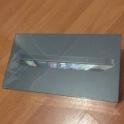 продается iPhone 5 - 16 GB черный в Алмате