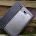 Продам HTC Desire Z!Срочно