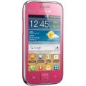 Телефон Galaxy Ace Duos (новый)