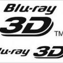 Запишу 3D Фильмы