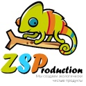ZSProduction