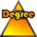 Рекламное агентсво Deegre