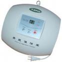 Озонатор - очиститель воды, овощей и фруктов.