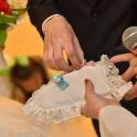 Торжественная регистрация брака. Регистрация на выезд.