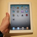 iPad 2 32gb + 3G+wi-fi +микро симка для iPad 87000тг
