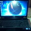 Продам ноутбук Samsung RC530