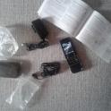 Продам Nokia 8800 arteblack