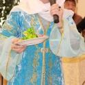 Проведение казахских обрядов, традиции от ведущих актрис города.