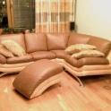 vip ремонт элитной мебели.