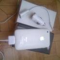 Продам iPhone 3GS 16GB оригинал
