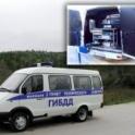 Линии технического контроля (ЛТК) от ведущих производителей ГАРО и МЕТА