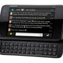 Продам сотовый телефон Nokia N 900