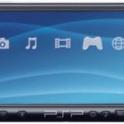 Продам PSP черный