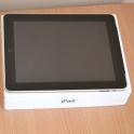 Продам Ipad 64 gb 3g+wi-fi .
